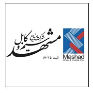 Mashad Wire & Cable Co