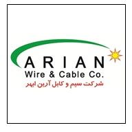 Arian Abhar, Wire & Cable Co.
