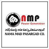 NAMA MAD PASARGAD Industrial Group
