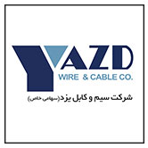 Yazd Wire & Cable co