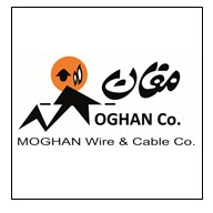 Moghan Wire & Cable